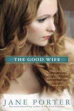 Vente Livre Numérique : The Good Wife  - Jane Porter