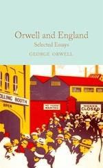Vente EBooks : Orwell and England  - George Orwell