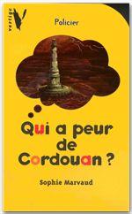 Qui a peur de Cordouan ?