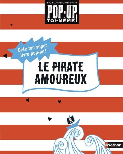 LE PIRATE AMOUREUX COLLECTIF