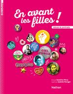 Vente EBooks : En avant les filles !  - Sandrine Mirza
