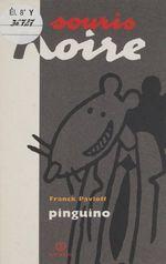 Vente Livre Numérique : Pinguino  - Franck Pavloff