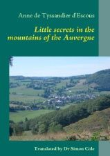Little secrets in the mountains of the Auvergne