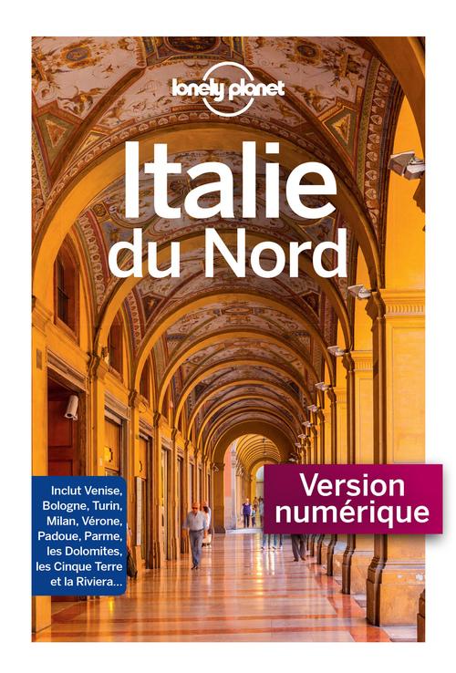 Italie du Nord (édition 2019)