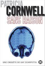 Vente Livre Numérique : Sans raison  - Patricia Cornwell