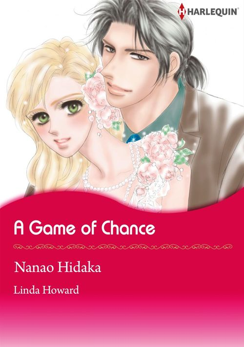 Harlequin Comics: A Game of Chance