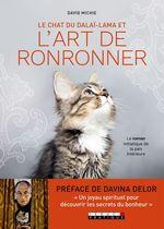 Vente EBooks : Le Chat du Dalaï-Lama ou l'art de ronronner  - David Michie