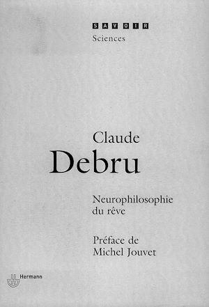 Neurophilosophie du rêve