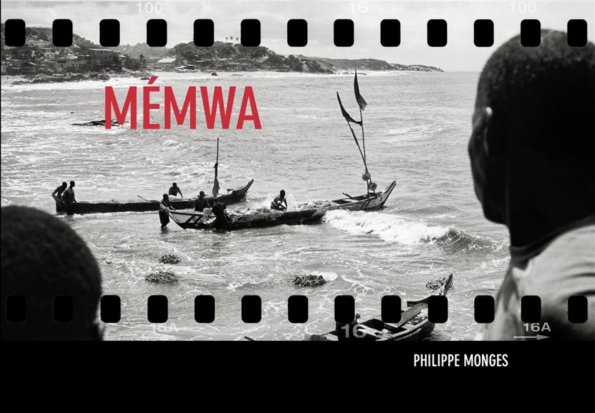 Memwa ; sur les traces de la traite et de l'esclavage