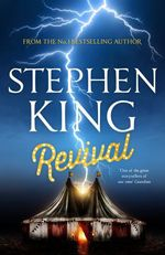 Vente EBooks : A Revival  - King Stephen
