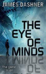 Vente Livre Numérique : Mortality Doctrine: The Eye of Minds  - Dashner James