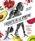 Vente Livre Numérique : L'assiette de la sportive  - Coralie Ferreira