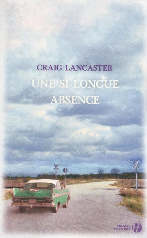 Une si longue absence