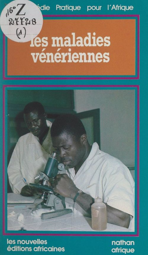 Les maladies vénériennes