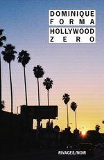 Hollywood Zero