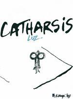 Vente Livre Numérique : Catharsis  - Luz