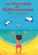 Vente Livre Numérique : La chanson du château de sable  - Joel Franz Rosell