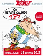 Vente Livre Numérique : Astérix - Astérix et la Transitalique - n°37  - René Goscinny - Albert Uderzo