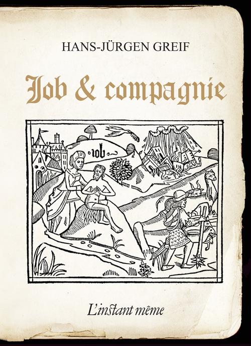 Job & compagnie