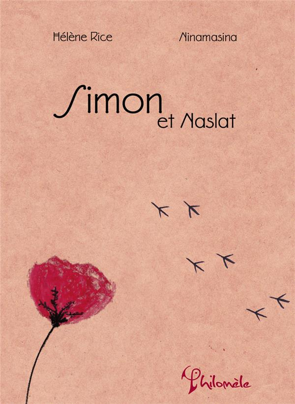 Simon et Naslat