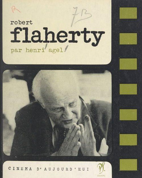 Robert J. Flaherty