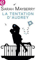 La tentation d'Audrey