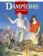 Vente Livre Numérique : Dampierre - Tome 10  - Swolfs Yves