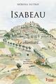 Isabeau le charivari - Tome 1  - Mérona Dutray