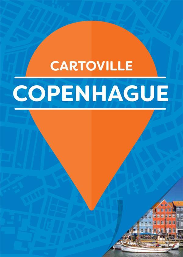 Copenhague (édition 2020)
