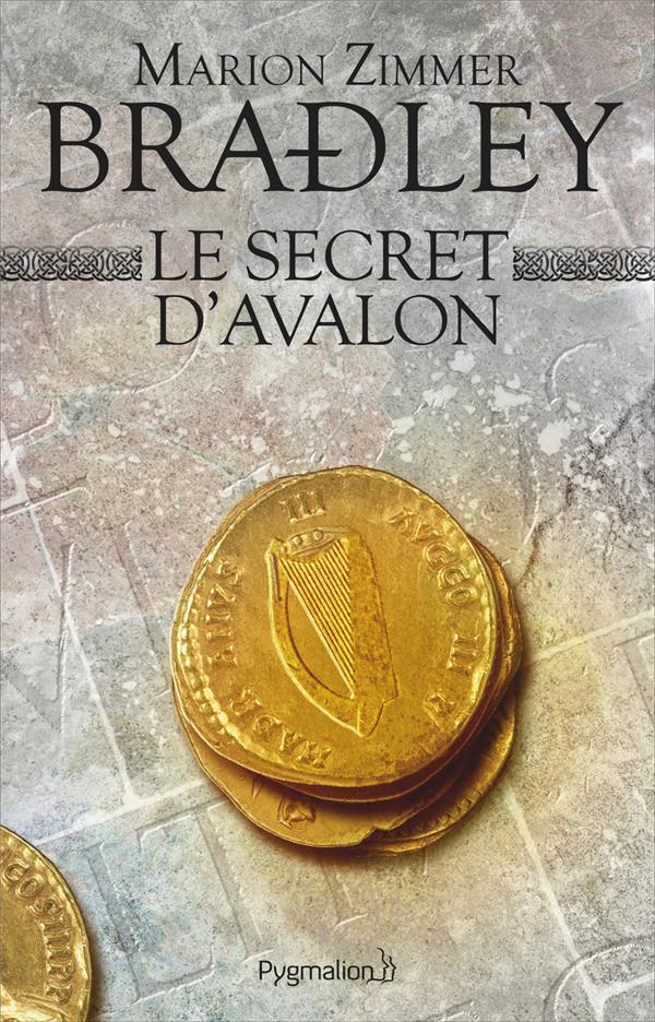 Le secret d'Avalon