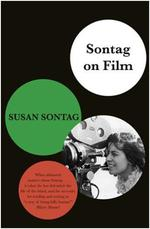 Susan Sontag On Film