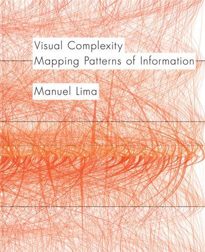 Visual complexity (paperback)