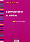 Communication et medias