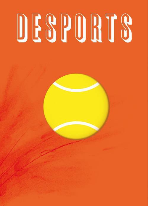 Desports n.2