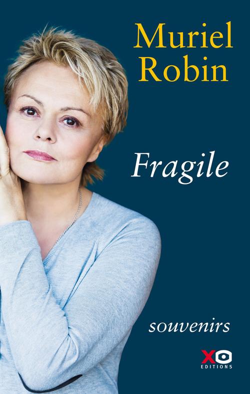 Fragile ; souvenirs