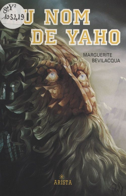 Au nom de yaho