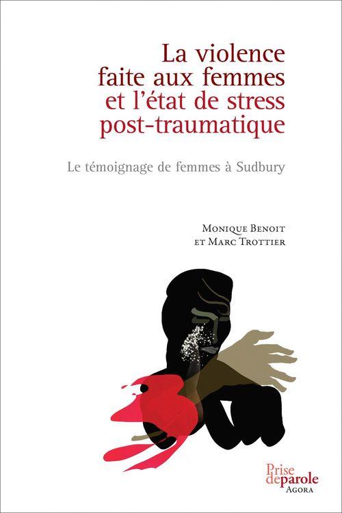 La violence faire aux femmes et l'etat de stress