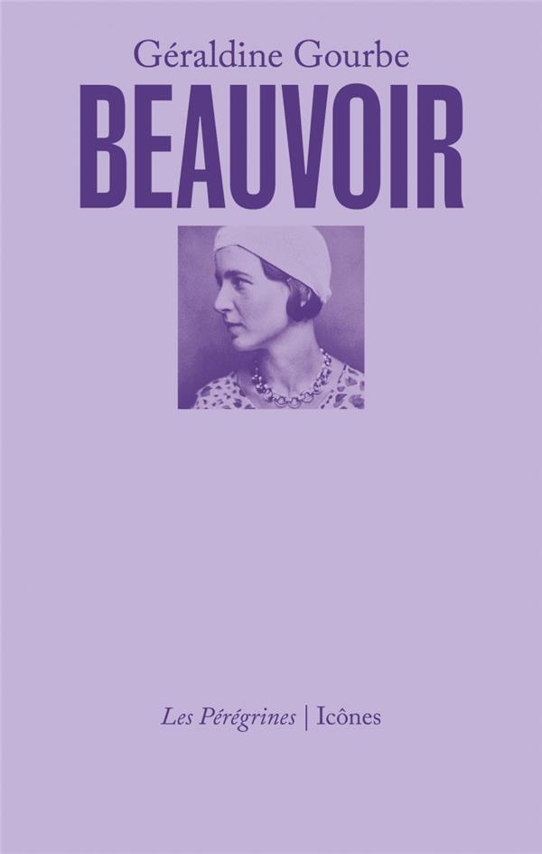 Beauvoir