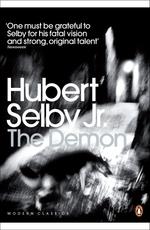 Vente Livre Numérique : The Demon  - Hubert Jr Selby