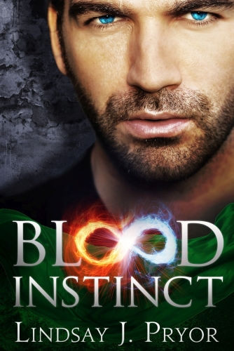 Blood Instinct