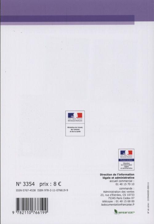 ETAM du bâtiment, région Ile-de-France (hors Seine-et-Marne)