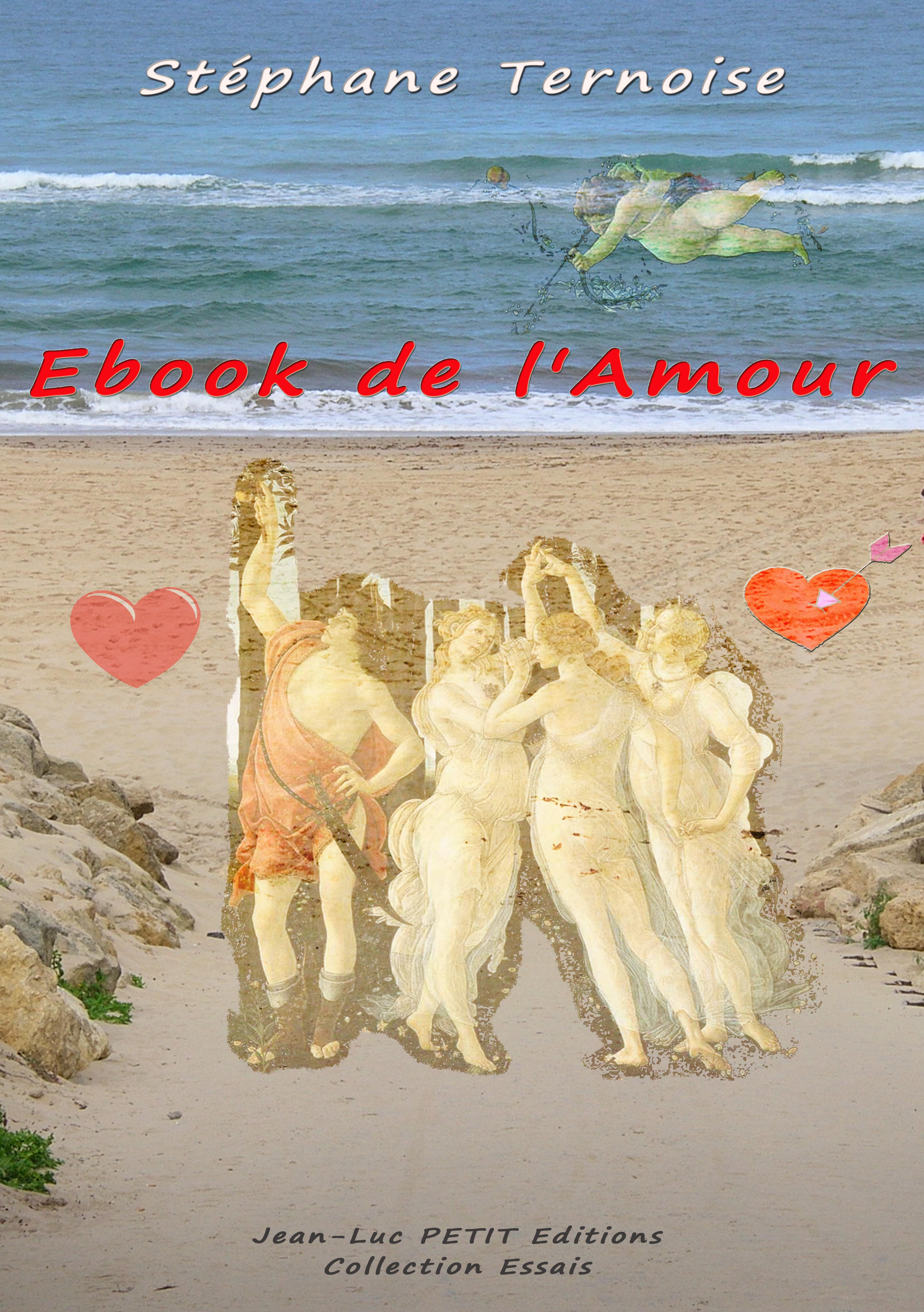 Ebook de l´Amour