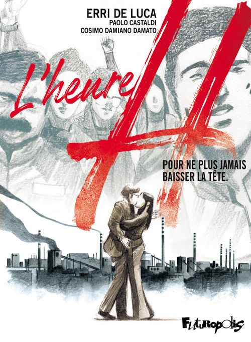 L'heure H