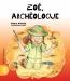 La classe de madame isabelle v 03 zoe archeologue
