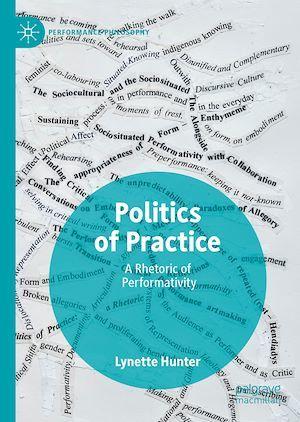 Politics of Practice