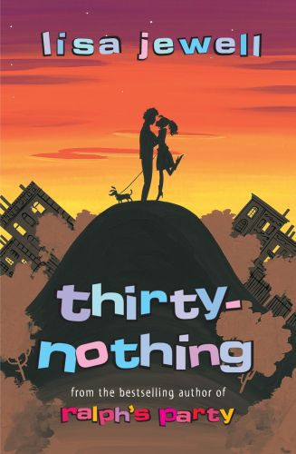 Thirtynothing