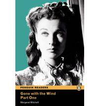 Gone with The Wind - Part One* Level 4