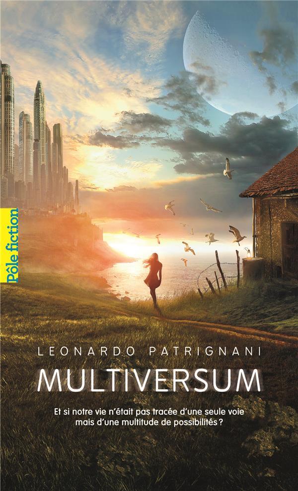 Multiversum t.1
