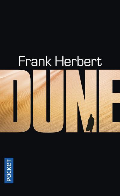 Le cycle de Dune T.1 ; Dune t.1