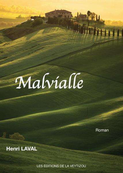 Malvialle